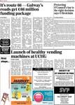 Galway Advertiser 2006/2006_01_26/GA_2601_E1_006.pdf