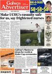 Galway Advertiser 2006/2006_01_26/GA_2601_E1_001.pdf
