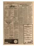 Galway Advertiser 1982/1982_05_20/GA_20051982_E1_012.pdf