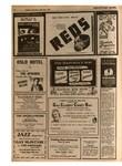 Galway Advertiser 1982/1982_05_20/GA_20051982_E1_010.pdf