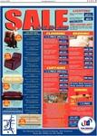 Galway Advertiser 2006/2006_01_26/GA_2601_E1_011.pdf