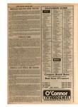 Galway Advertiser 1982/1982_05_20/GA_20051982_E1_006.pdf