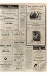 Galway Advertiser 1972/1972_03_30/GA_30031972_E1_005.pdf