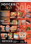 Galway Advertiser 2006/2006_01_26/GA_2601_E1_007.pdf