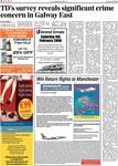 Galway Advertiser 2006/2006_01_26/GA_2601_E1_014.pdf
