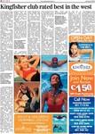 Galway Advertiser 2006/2006_01_26/GA_2601_E1_020.pdf