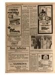 Galway Advertiser 1982/1982_05_20/GA_20051982_E1_020.pdf