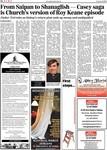 Galway Advertiser 2006/2006_01_26/GA_2601_E1_012.pdf