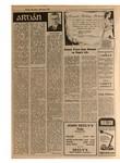 Galway Advertiser 1982/1982_05_20/GA_20051982_E1_002.pdf