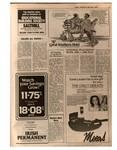 Galway Advertiser 1982/1982_05_20/GA_20051982_E1_005.pdf