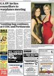 Galway Advertiser 2006/2006_01_26/GA_2601_E1_004.pdf