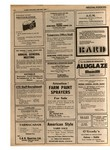 Galway Advertiser 1982/1982_05_20/GA_20051982_E1_014.pdf