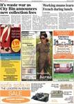 Galway Advertiser 2006/2006_02_02/GA_0202_E1_012.pdf