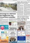 Galway Advertiser 2006/2006_02_02/GA_0202_E1_004.pdf