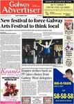Galway Advertiser 2006/2006_02_02/GA_0202_E1_001.pdf