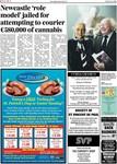 Galway Advertiser 2006/2006_02_02/GA_0202_E1_008.pdf