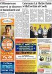 Galway Advertiser 2006/2006_02_02/GA_0202_E1_014.pdf