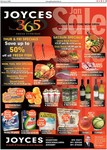 Galway Advertiser 2006/2006_02_02/GA_0202_E1_009.pdf