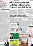 Galway Advertiser 2006/2006_02_02/GA_0202_E1_002.pdf