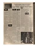 Galway Advertiser 1972/1972_03_30/GA_30031972_E1_008.pdf