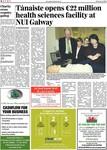 Galway Advertiser 2006/2006_02_23/GA_2302_E1_018.pdf