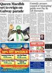 Galway Advertiser 2006/2006_02_23/GA_2302_E1_004.pdf