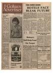 Galway Advertiser 1982/1982_07_15/GA_15071982_E1_001.pdf