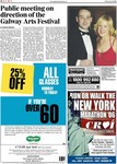 Galway Advertiser 2006/2006_02_23/GA_2302_E1_010.pdf