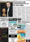 Galway Advertiser 2006/2006_02_23/GA_2302_E1_006.pdf