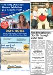 Galway Advertiser 2006/2006_02_23/GA_2302_E1_012.pdf