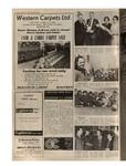 Galway Advertiser 1972/1972_03_30/GA_30031972_E1_006.pdf
