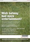 Galway Advertiser 2006/2006_02_23/GA_2302_E1_009.pdf