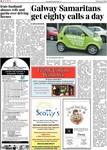 Galway Advertiser 2006/2006_02_23/GA_2302_E1_016.pdf