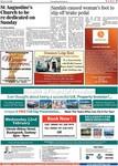 Galway Advertiser 2006/2006_02_16/GA_1602_E1_017.pdf