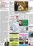 Galway Advertiser 2006/2006_02_16/GA_1602_E1_002.pdf