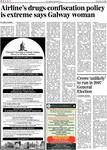 Galway Advertiser 2006/2006_02_16/GA_1602_E1_012.pdf