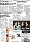 Galway Advertiser 2006/2006_02_16/GA_1602_E1_014.pdf