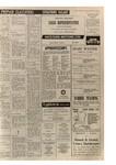 Galway Advertiser 1972/1972_03_30/GA_30031972_E1_009.pdf