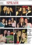 Galway Advertiser 2006/2006_02_16/GA_1602_E1_020.pdf