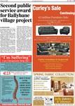 Galway Advertiser 2006/2006_02_16/GA_1602_E1_019.pdf