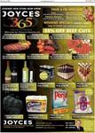 Galway Advertiser 2006/2006_02_16/GA_1602_E1_007.pdf