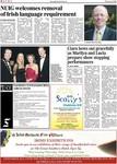 Galway Advertiser 2006/2006_02_16/GA_1602_E1_010.pdf