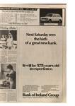 Galway Advertiser 1972/1972_03_30/GA_30031972_E1_003.pdf