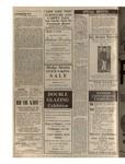 Galway Advertiser 1972/1972_02_24/GA_24021972_E1_002.pdf