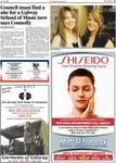 Galway Advertiser 2006/2006_04_06/GA_0604_E1_019.pdf