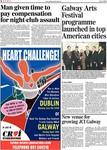 Galway Advertiser 2006/2006_04_06/GA_0604_E1_016.pdf