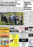Galway Advertiser 2006/2006_04_06/GA_0604_E1_004.pdf