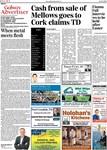 Galway Advertiser 2006/2006_04_06/GA_0604_E1_002.pdf