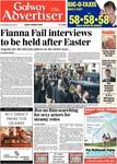 Galway Advertiser 2006/2006_04_06/GA_0604_E1_001.pdf