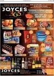 Galway Advertiser 2006/2006_04_06/GA_0604_E1_013.pdf